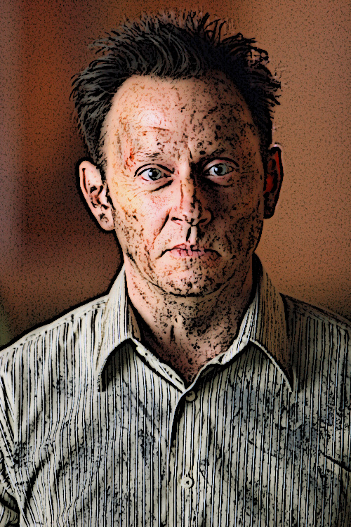 Ben Linus! FOR THE WIN!